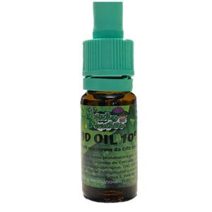 Olio-CBd-full-spectrum-10