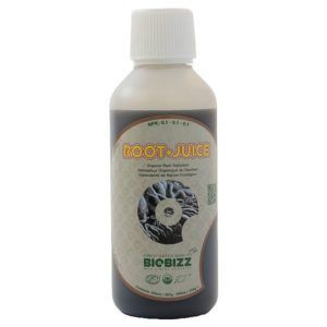 Biobizz-root-juice