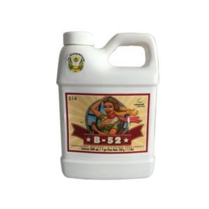 b52-500ml-advance-nutrients
