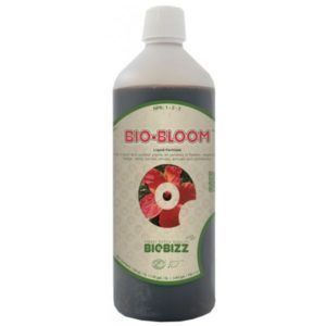 biobizz-bio-bloom-1lt