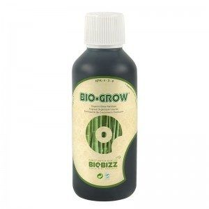 biobizz-bio-grow-250ml