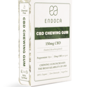cbd-oil-chewing-gum-endoca
