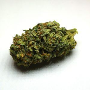 jamaican-dream-cannabis-legale