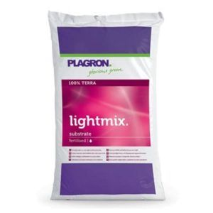 lightmix-plagron-25l