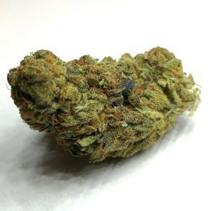 Pineapple Express - Cannabis light