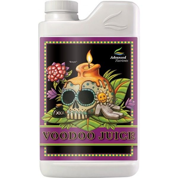 voodo-juice-1lt-advance-nutrients