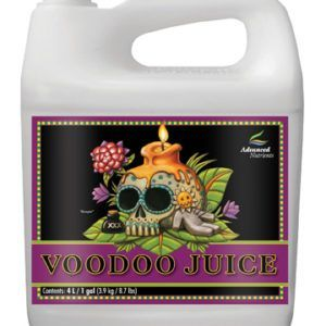 voodo-juice-500-ml